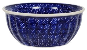 "7.75"" Bowl (Night Sky)"
