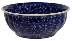 "11"" Bowl (Night Sky)"
