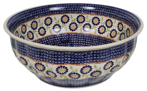 "11"" Bowl (Mums the Word)"