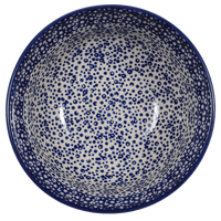 "6"" Bowl (Sea Foam) 