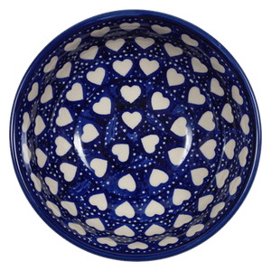 "6"" Bowl (Torrent of Hearts)"