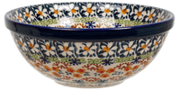 "6.75"" Bowl (Irish Spring) 