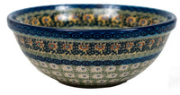 "6.75"" Bowl  (Syncopation)"