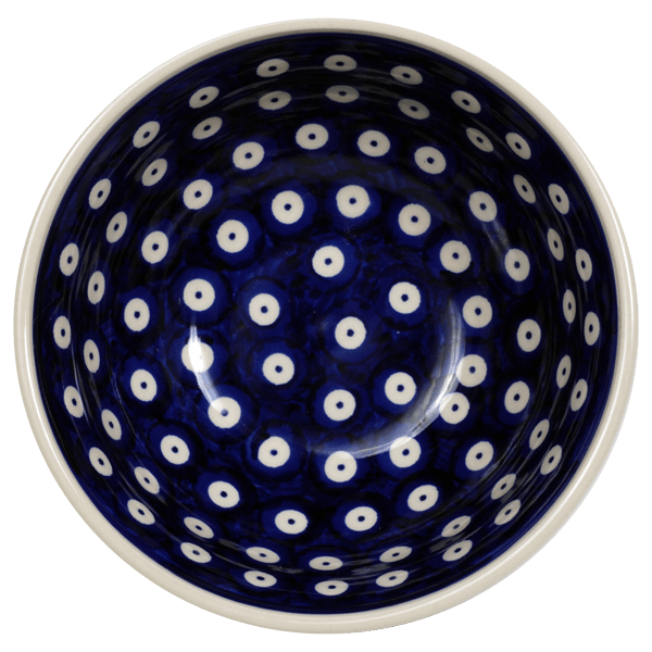 "6.75"" Bowl (Dot to Dot)"