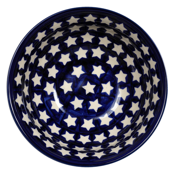 "6.75"" Bowl (Starry Night)"