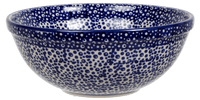 "6.75"" Bowl (Sea Foam) 
