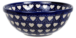 "6.75"" Bowl (Torrent of Hearts)"