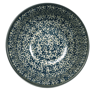 "6.75"" Bowl (Green Peace)"