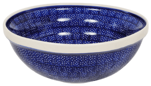 "9.5"" Bowl (Night Sky)"