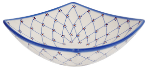 Medium Nut Dish (Enternet)