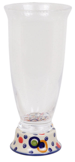 Beer Glass (Bubble Machine)
