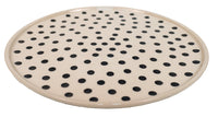 Charcuterie Tray (Peppercorn)
