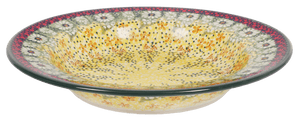 "9.25"" Soup Plate (Sunshine Grotto)"