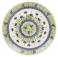 "8.5"" Salad Plate (Riverbank)"