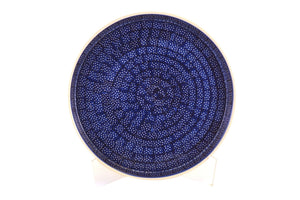 Round Tray (Night Sky)