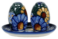 Salt & Pepper Set (DT2)
