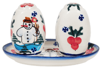 Salt & Pepper Set (WR11)