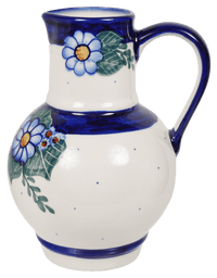 1.6 Liter Wine Pitcher (NP3)