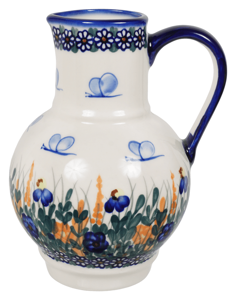 1.6 Liter Wine Pitcher (PP2)