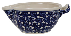 1.25 Quart Mixing Bowl (1188)