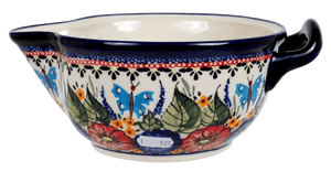1.25 Quart Mixing Bowl (149AR)