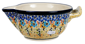 1.25 Quart Mixing Bowl (261AR)