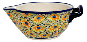 1.25 Quart Mixing Bowl (330AR)