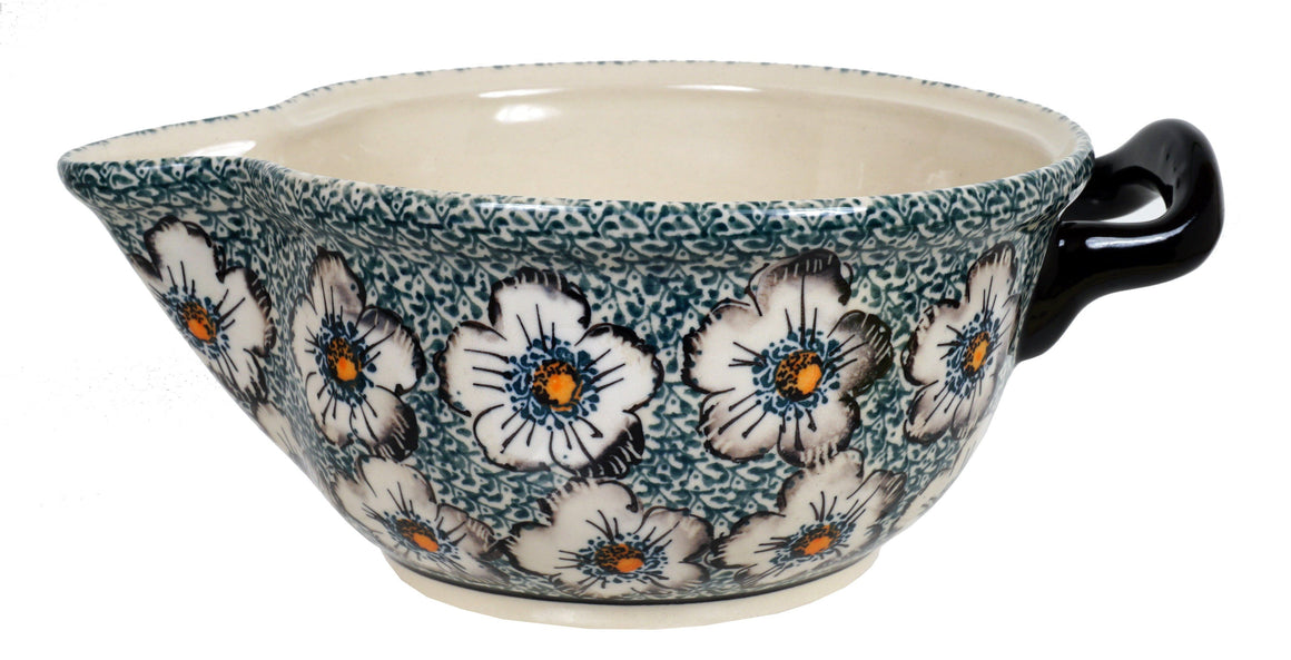 1.25 Quart Mixing Bowl (349AR)