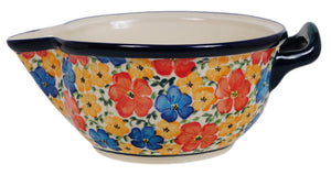 1.25 Quart Mixing Bowl (351AR)