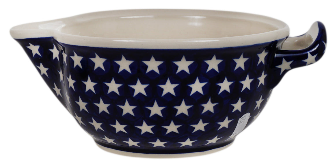1.25 Quart Mixing Bowl (82)