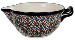 1.25 Quart Mixing Bowl (DU221)