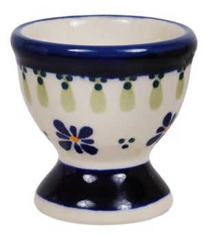 Egg Cup (296A)