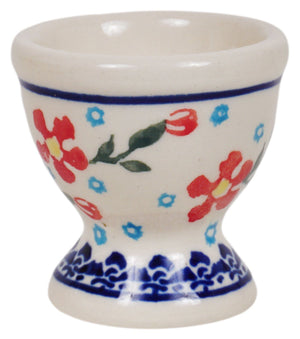 Egg Cup (964)