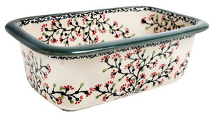 Bread Server (Cherry Blossom)