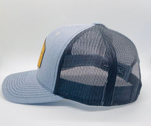 Load image into Gallery viewer, Kings Calling Collection: Bamboo Trucker