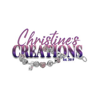 Christine's Creations CC