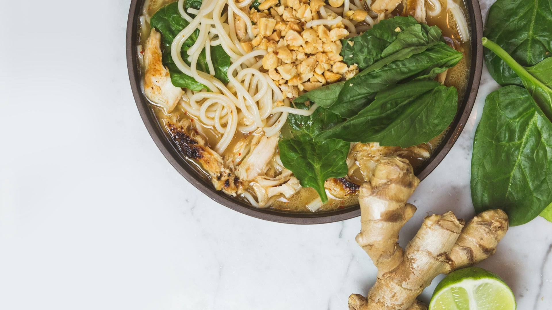 The Best Vegan Dishes To Eat In South East Asia