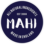 saucy mahi, mahi hot sauce, mahi hot sauces, mahi Uk, Uk mahi, mahi Uk sauce, Bhut Jolokia, Carolina reaper, scorpion pepper, chillies Uk, Uk hot sauce, craft sauce Uk