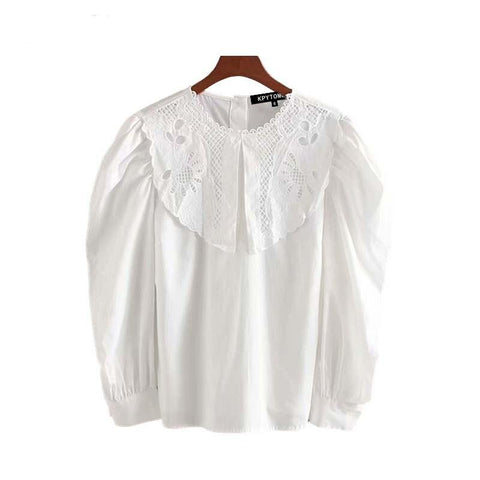 Blouse Western Authentic Country | Western-Avenue