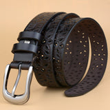 Ceinture de cowboy Grand Canyon | Western-Avenue