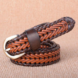 Ceinture de cowboy Rodeo Dream | Western-Avenue