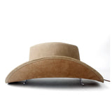 Chapeau de Cowboy Wild Feather | Western-Avenue