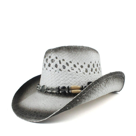 Chapeau de Cowboy Grand Canyon | Western-Avenue
