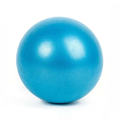25 CM Yoga exercising Ball