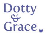 Dotty & Grace