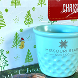 Missouri Star Thimble
