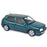 VW Golf VR6 1996 - Green Metallic