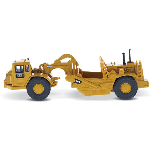 1:87 Cat® 627G Wheel Tractor-Scraper