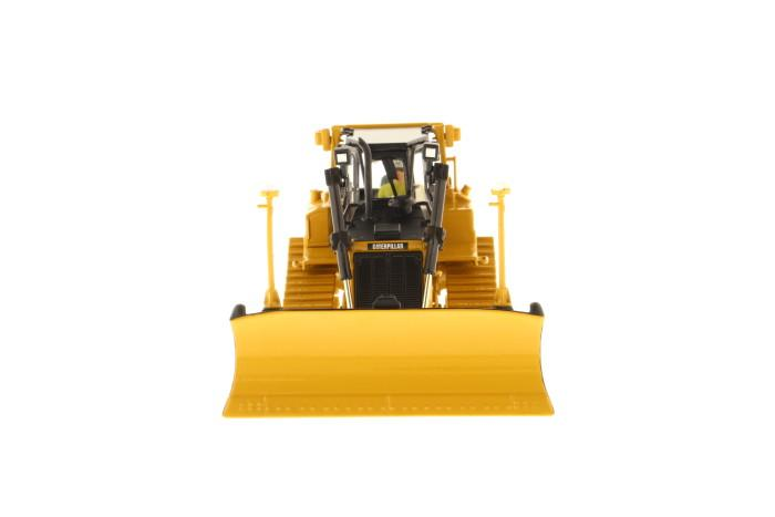 1:50 Cat® D6T XW VPAT Track-Type Tractor