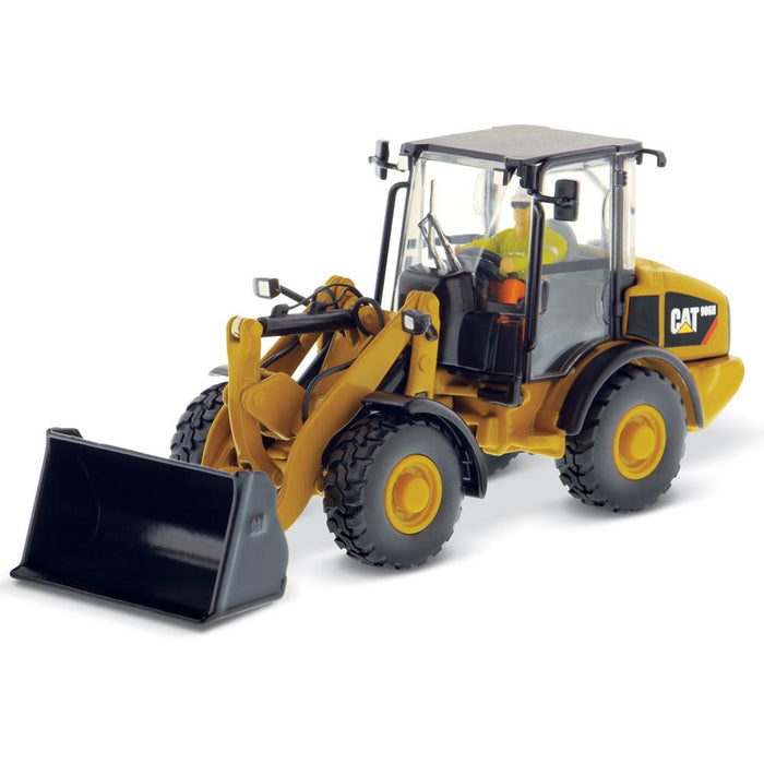 1:50 Cat® 906H Wheel Loader